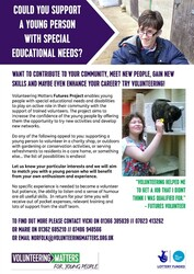 Futures leaflet volunteers 03-