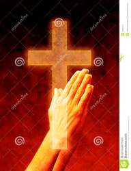 hands-prayer-cross-pixabay