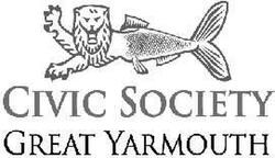 CIVIV SOCIETY GY