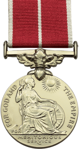 british-empire-medal