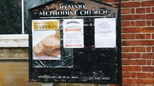 HEMSBY METHODIST 2