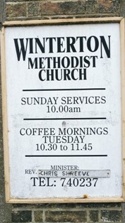 WINTERON METHODIST 3