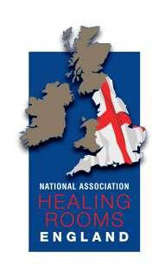 HEALING ROOMS LOGO 2