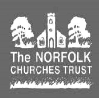 NORFOLK CHURCHES TRUST
