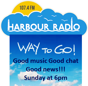 HARBOUR RADIO